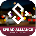 Spear Alliance Insights icon