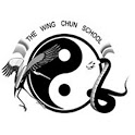 The Wing Chun School icon