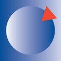 Météo-France logo