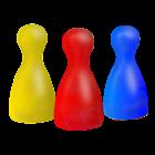 mHRA - Human Resources App icon