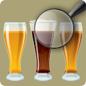 Bar/Pub Finder icon