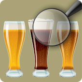 Bar/Pub Finder