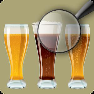 Bar/Pub Finder