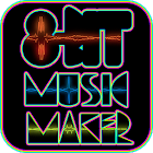8-Bit Beat Machine icon
