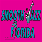 Smooth Jazz Florida icon