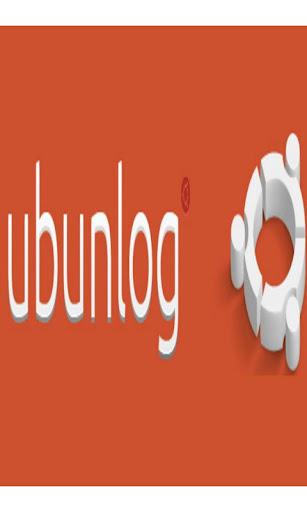 Ubunlog