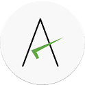 mAccounts Mobile Accounting icon