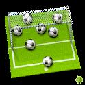 Soccer Training logo