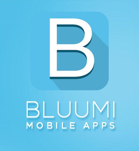 玩生活App|Bluumi Bolivia免費|APP試玩