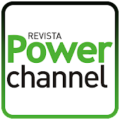 Revista Power Channel