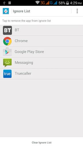玩工具App|Mobile Booster - Ram Cleaner免費|APP試玩