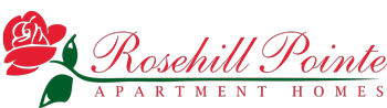 Rosehill Pointe Apartments Homepage