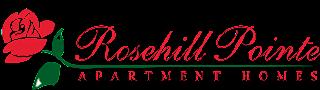 www.rosehillpointe.com