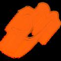 Ghosts Live Wallpaper logo