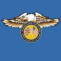 HDRCGB icon