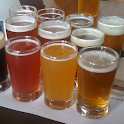 Washington Brewery Finder
