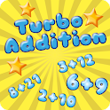 Turbo Addition icon