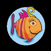 Daily Horoscope - Pisces