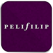 PeliFilip