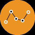 Calympic icon