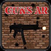 Guns AR