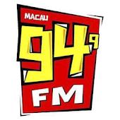 Rádio Macau 94 FM