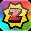 Invizimals™: Hidden Challenges icon