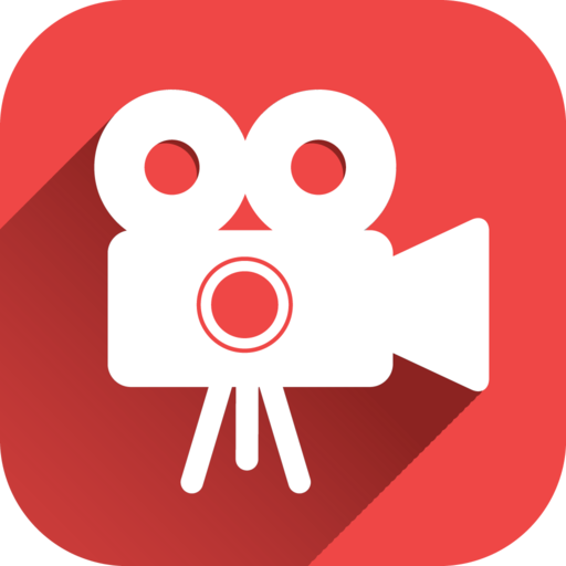 Free Video Editor for Vine