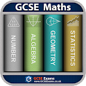 GCSE Maths : Super Edition icon