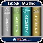 GCSE Maths : Super Edition icon