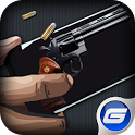 Gun Shooter Simulator icon