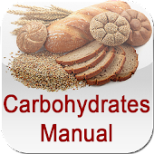 Carbohydrates Manual