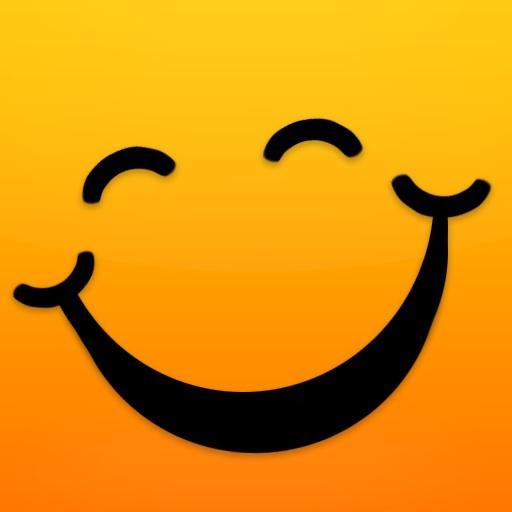 My Happy Place LOGO-APP點子