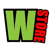 The MyWatermelon Store