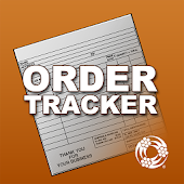 Southwire® Order Tracker