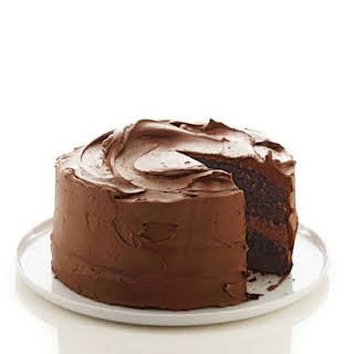 Chocolate Frosting Without Milk Recipes.