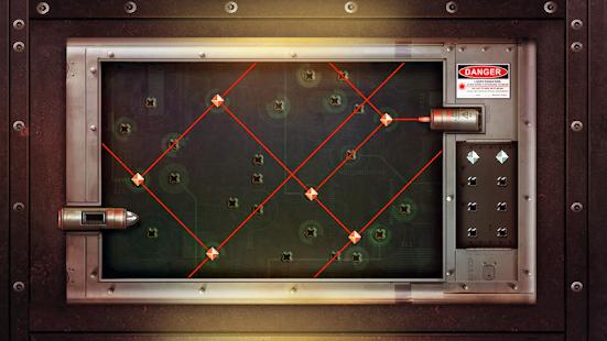 Just Escape Screenshot 45