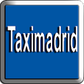 TaxiMadrid icon