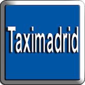TaxiMadrid
