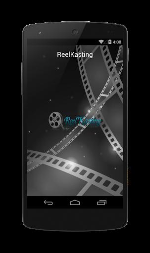 ReelKasting