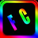 CM10/AOKP Theme: FusterCluck logo