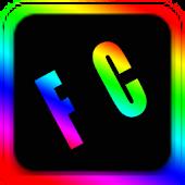 CM10/AOKP Theme: FusterCluck