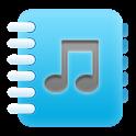 Vietsing (phiên bản củ) icon