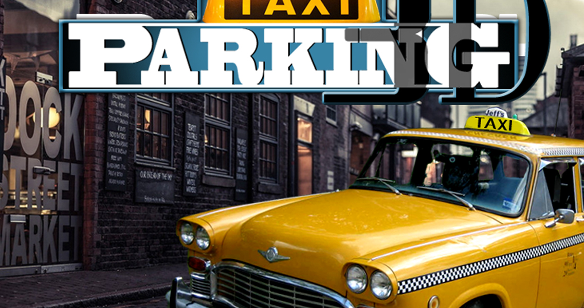 how to get taxi driving licence in melbourne