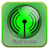 Signal Booster Review