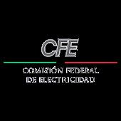 CFE Código de Conducta