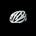 Multi-Purpose Safety Light icon