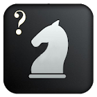 ChesterMind Free icon