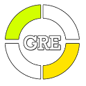 GRE WordMaster icon