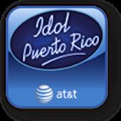 Idol Puerto Rico